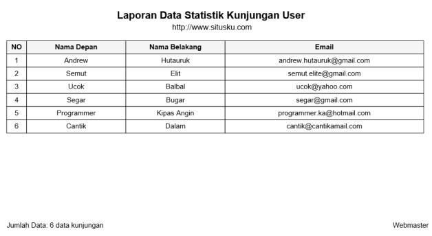 php-pdf